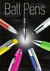 Asgard pens
