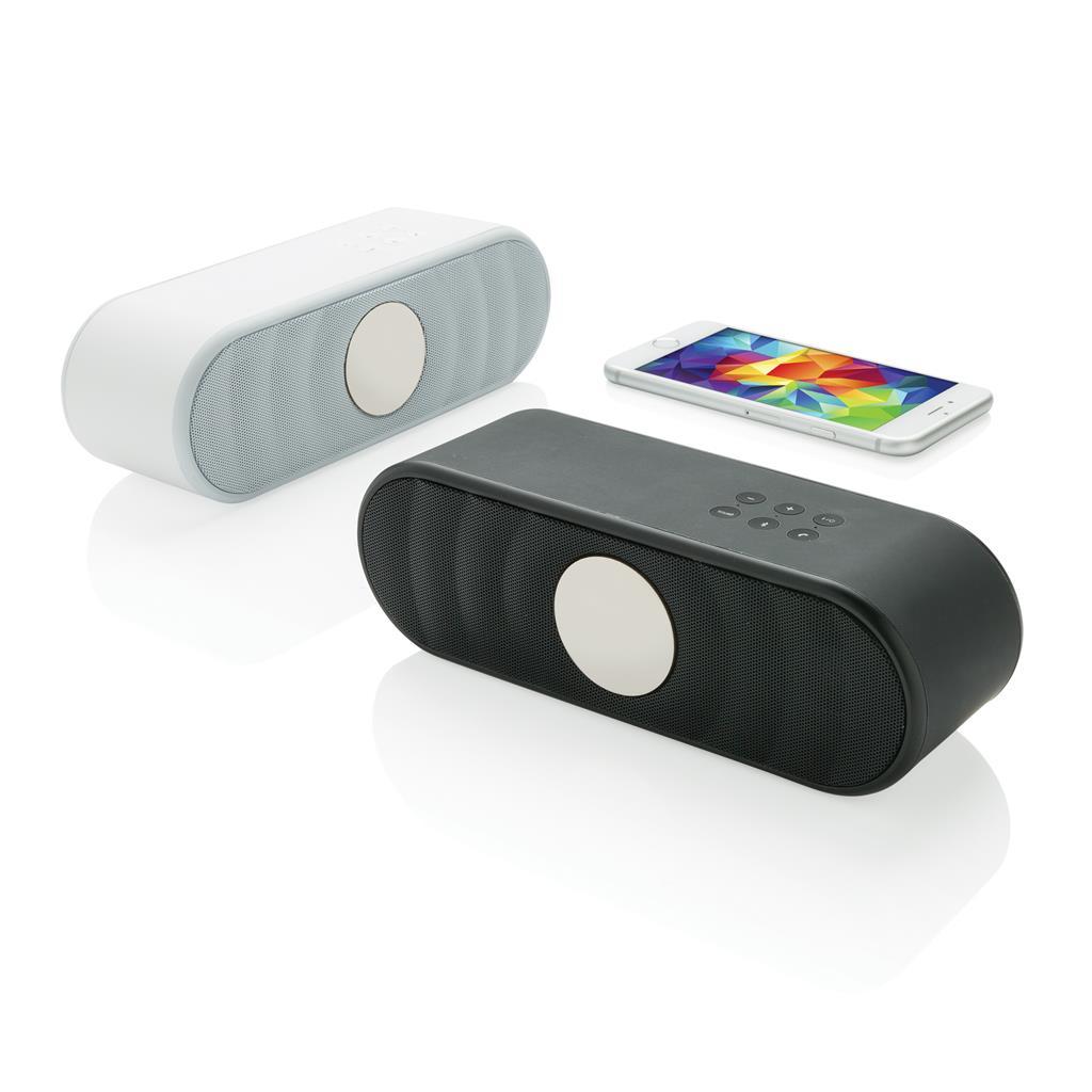 Bluetooth Kaiutin Testi