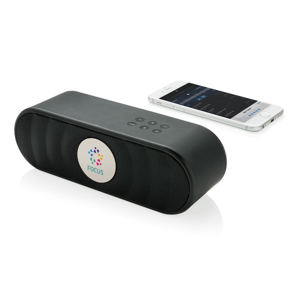 Hyvä Bluetooth Kaiutin